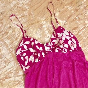 Cosabella Intimates & Sleepwear - New COSABELLA Silk Blend Tulip Slip Made in Italy